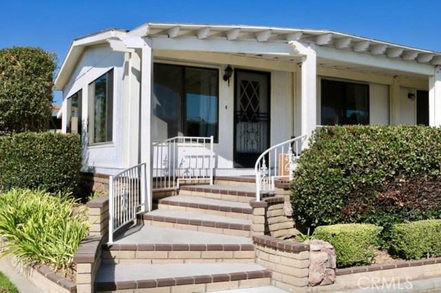 1266 Harbor Lake Ave 160, Brea, CA 92821