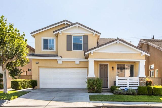 2908 Sycamore Lane, Arcadia, CA 91006