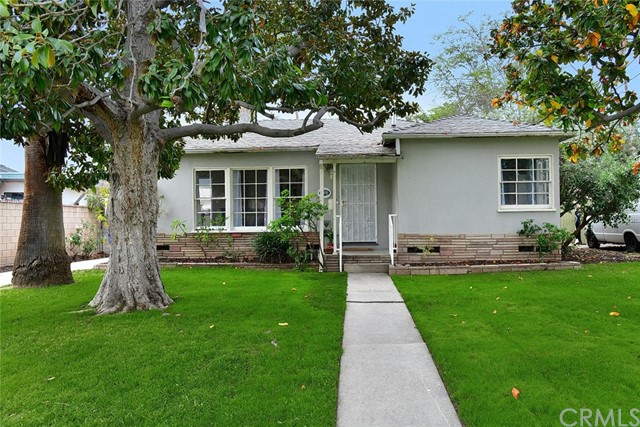 2409 Fairgreen Avenue, Monrovia, CA 91016