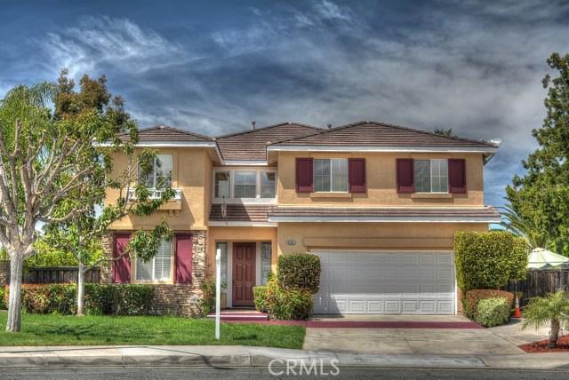 8301 Attica Drive, Riverside, CA 92508