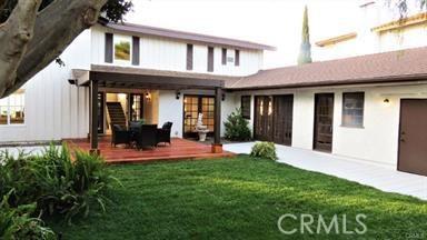 Image 2 for 303 E Avenida Cordoba, San Clemente, CA 92672