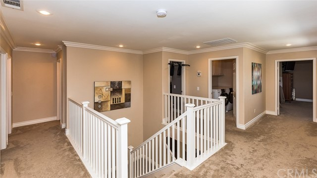 44314 Nighthawk, Temecula, CA 92592 Photo 21