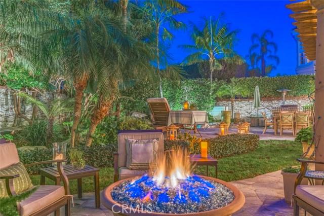 9 Huntington Court | Belcourt Manor (BLMR) | Newport Beach CA