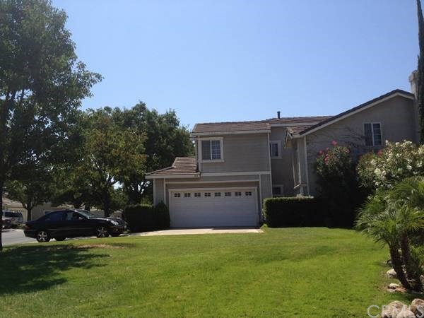 818 Arbor Cr, La Verne, CA 91750 Photo 0