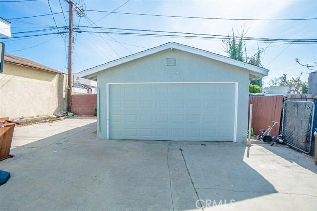 1034 Dundas St, City Terrace, CA 90063 Photo 24