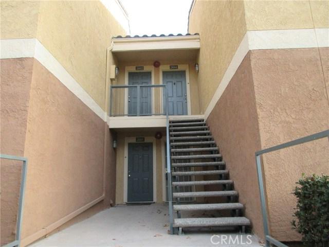 10655 Lemon Avenue 2604, Rancho Cucamonga, CA 91737