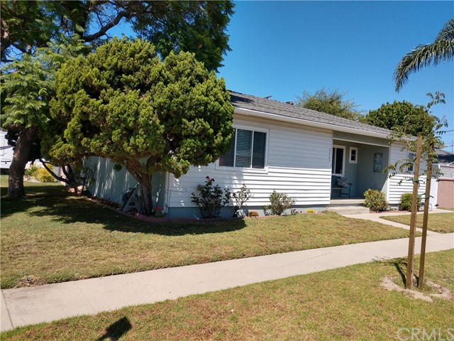 3611 E Harding Street E, Long Beach, CA 90805