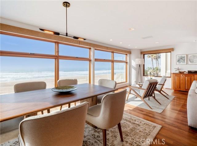 Image 11 of 3416 The Strand, Manhattan Beach, CA 90266