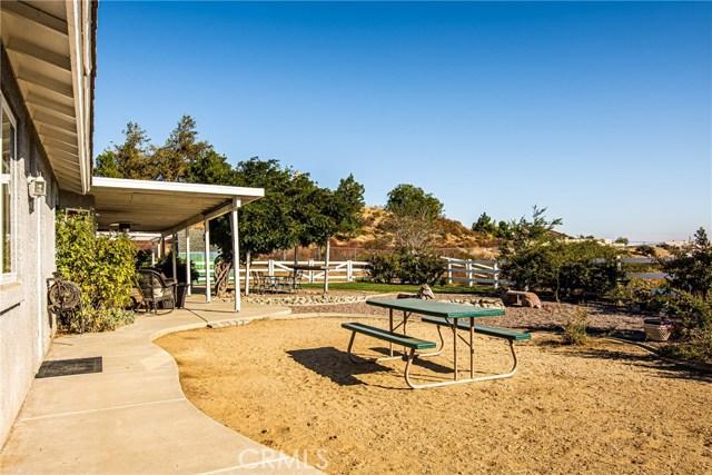 6715 Landover Rd, Oak Hills, CA 92344 Photo 20