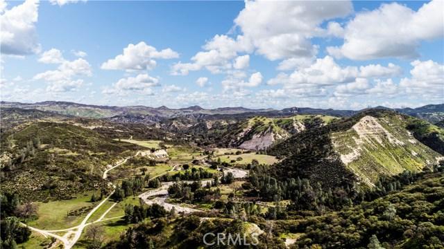 65801 Big Sandy Rd, San Miguel, CA 93451 Photo