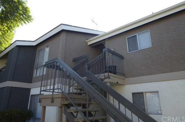 2869 S Fairview Street D, Santa Ana, CA 92704