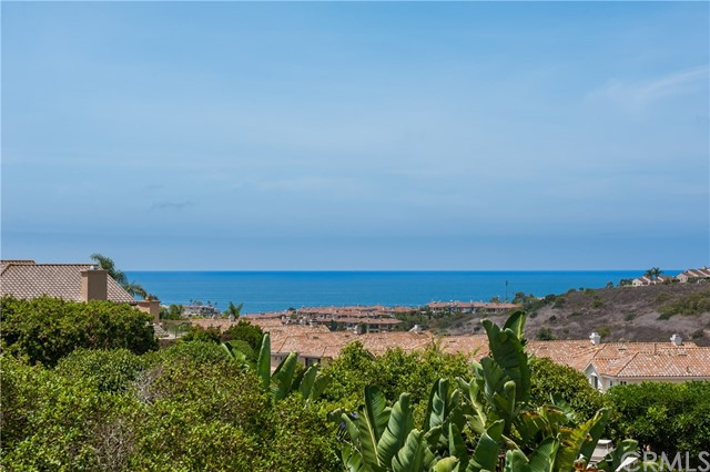 27 Santa Lucia, Dana Point, CA 92629