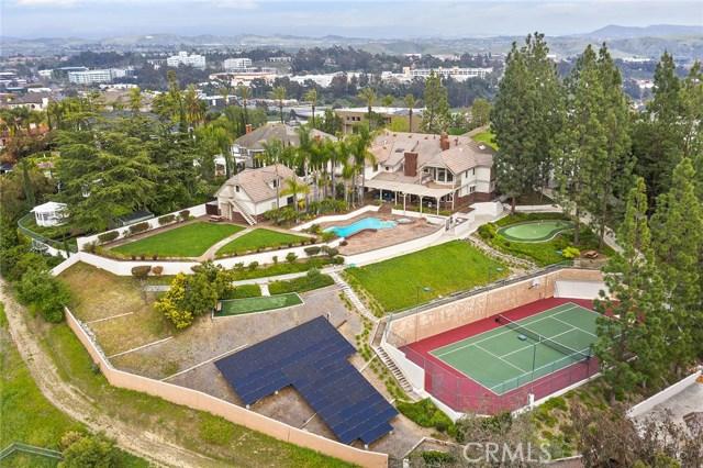 27701 Deputy Circle, Laguna Hills, CA 92653
