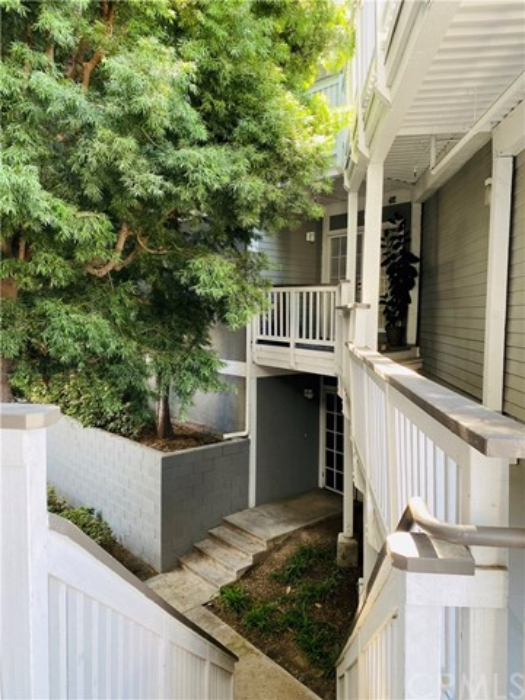 10361 garden grove Boulevard 18, Garden Grove, CA 92843