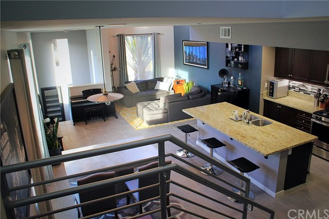 23 Waldorf, Irvine, CA 92612 Photo 13