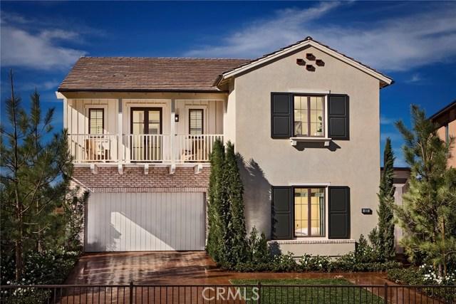103 Tantara 49, Irvine, CA 92602