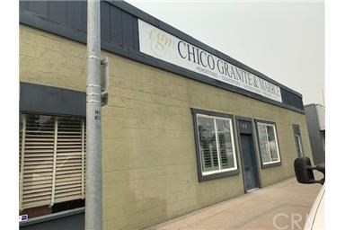 1423 Mangrove Avenue, Chico, CA 95926