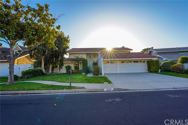 1919 Young Dr, Placentia, CA 92870 Photo