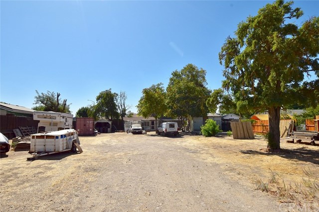 540 16th, San Miguel, CA 93451 Photo 3