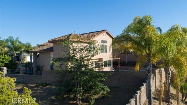 70. 6208 Natalie Road Chino Hills, CA 91709
