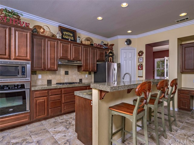 30876 Sandpiper Ln, Temecula, CA 92591 Photo 11