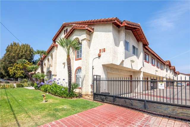 Photo of 916 S Montebello Boulevard #5, Montebello, CA 90640