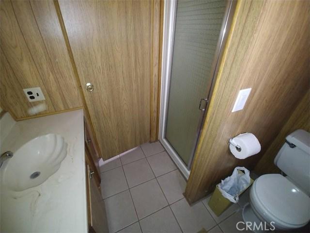 23403 Morgan Valley Rd, Lower Lake, CA 95457 Photo 40