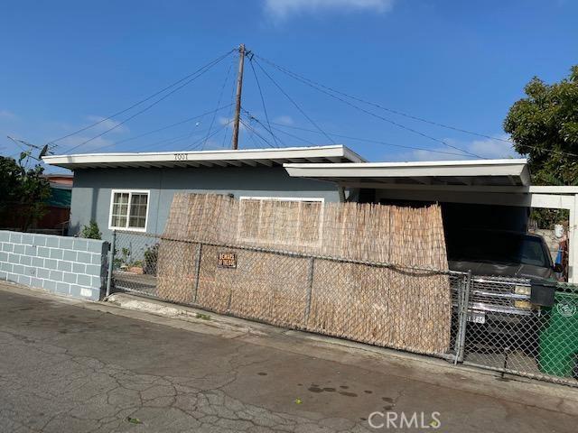 7007 River Drive, Bell, CA 90201
