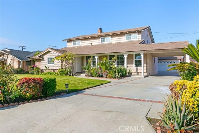 10723 Chaney Avenue, Downey, CA 90241