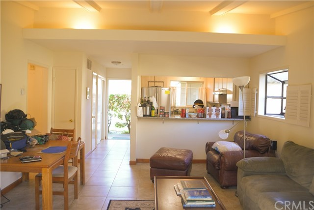 Photo of 220 Hacienda Carmel, Carmel Valley, CA 93923