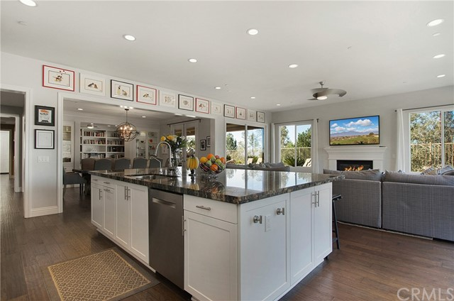 21405 Vista Drive, Rancho Santa Margarita, CA 92679