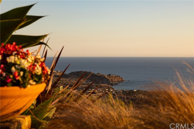 Image 14 of 6 Sea Glass, Newport Coast, CA 92657