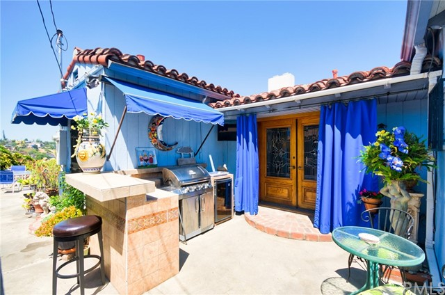 36. 4216 Woolwine Drive City Terrace, CA 90063