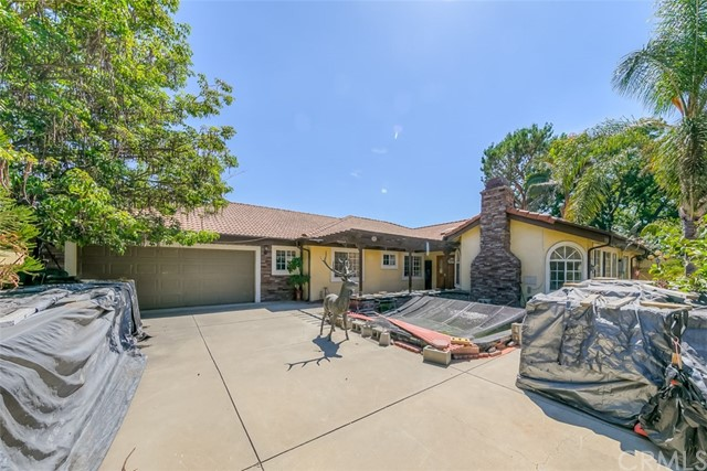 9524 Live Oak Avenue, Temple City, CA 91780