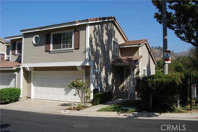 665 Dalton Road, San Dimas, CA 91773