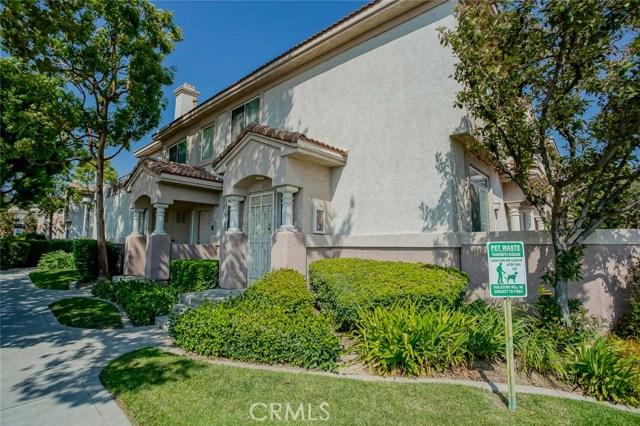 1032 N Turner Avenue 221, Ontario, CA 91764