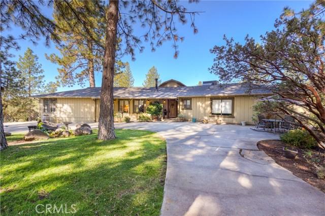 52052 Road 426, Oakhurst, CA 93644