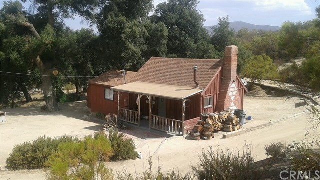 39838 Reed Valley Road, Aguanga, CA 92536