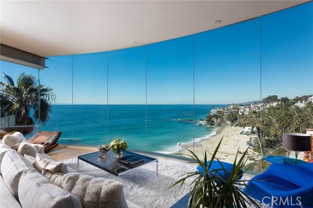32013 Point Place | South Laguna Bluffs (SLB) | Laguna Beach CA
