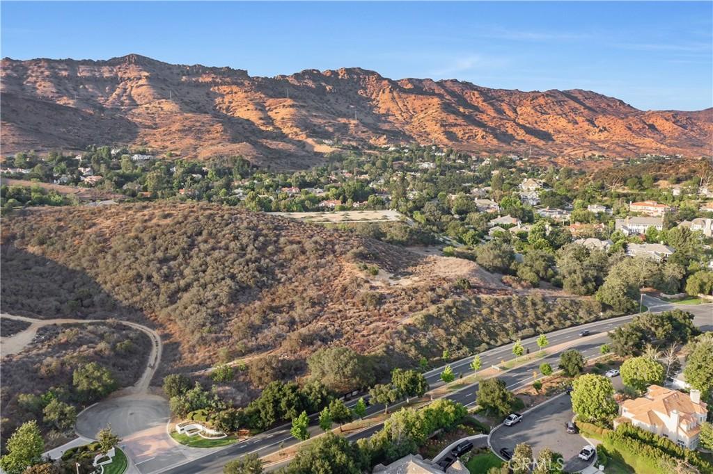 Photo of 1530 Berryhill Circle, Westlake Village, CA 91362
