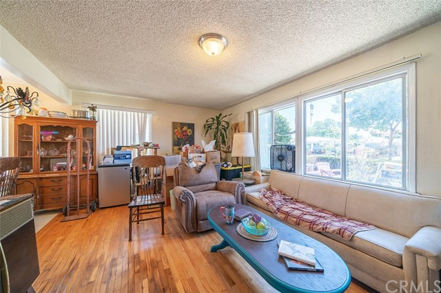 25122 Woodward Avenue, Lomita, CA 90717