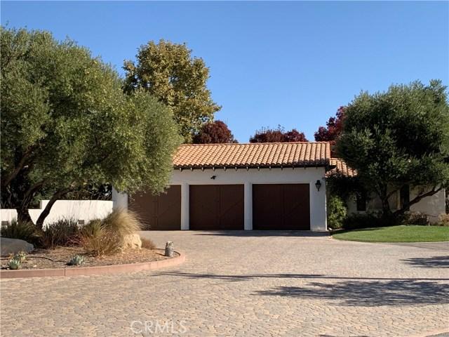 5995 Martingale Cr, San Miguel, CA 93451 Photo 39