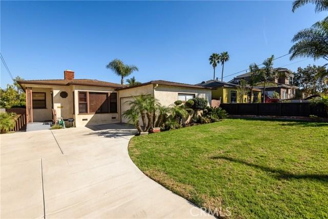 1216 Steinhart Avenue, Redondo Beach, CA 90278