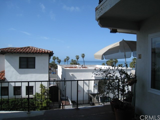 Image 2 for 111 S Alameda Ln, San Clemente, CA 92672