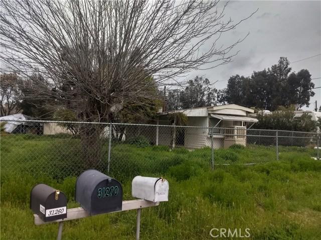 31276 Fretwell Avenue, Homeland, CA 92548