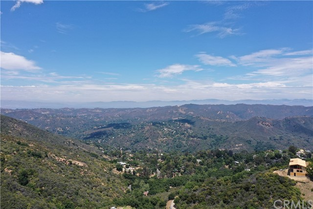 44480190 Saddle Peak Road, Topanga, CA 90290