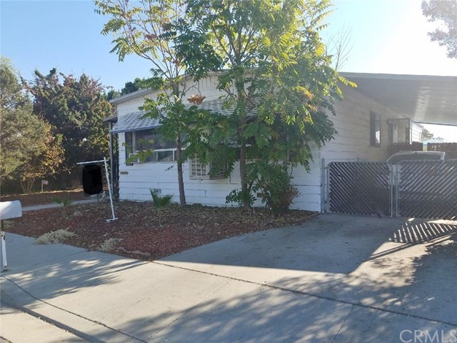204 N La Paloma Avenue, San Jacinto, CA 92582