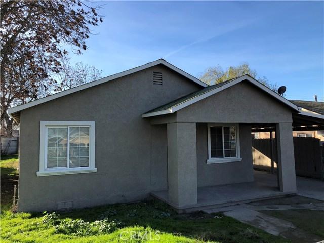 1406 Holm Avenue, Modesto, CA 95351