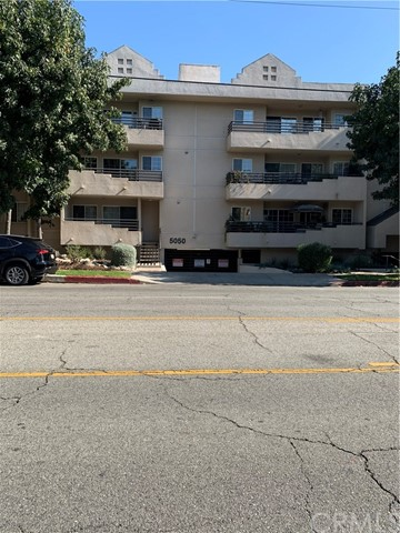 5050 Coldwater Canyon Avenue 305, Sherman Oaks, CA 91423