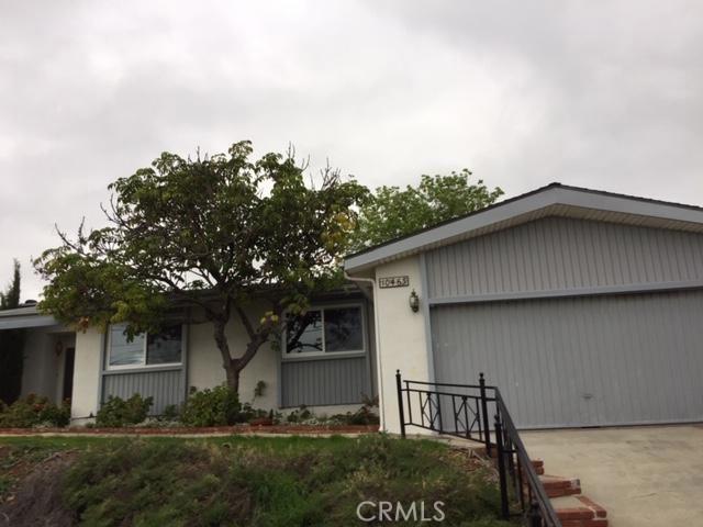 10463 Ormond Street, Shadow Hills, CA 91040
